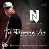 Tu Primera Vez - Single, Nicky Jam