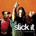 Stick It (Original Soundtrack)