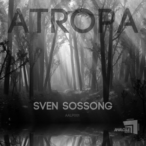 Sven Sossong - I Need A Pleasure (Original Mix)