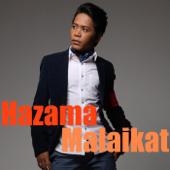 Malaikat (Malaikat) - Hazama