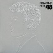 Edmond Leung - 移情別戀 artwork