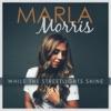 While the Streetlights Shine- EP, Marla Morris