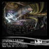 Live at the Beacon Theatre 1 17 15