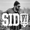 Start:00:49 - Sido Feat. Andreas B... - Astronaut