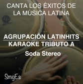 Instrumental Karaoke Series: Soda Stereo (Karaoke Version)