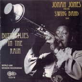 Jonah Jones and his Swing Band - B. H. Boogie (Take 1) [feat. Tyree Glenn, Hilton Jefferson, Ike Quebec, Buster Harding, Danny Barker, Milt Hinton, J.C. Heard & Al Gibson] bild