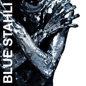 Blue Stahli cover art