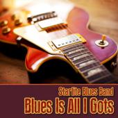 [Download] Miss Celie's Blues MP3