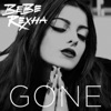 Gone - Single, Bebe Rexha