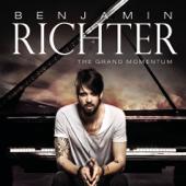 The Grand Momentum (Deluxe Version)