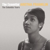 The Essential Aretha Franklin