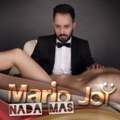 Mario Joy California (radio edit)