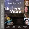 Sam Shepard - Buried Child artwork
