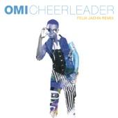 Cheerleader (Felix Jaehn Remix)