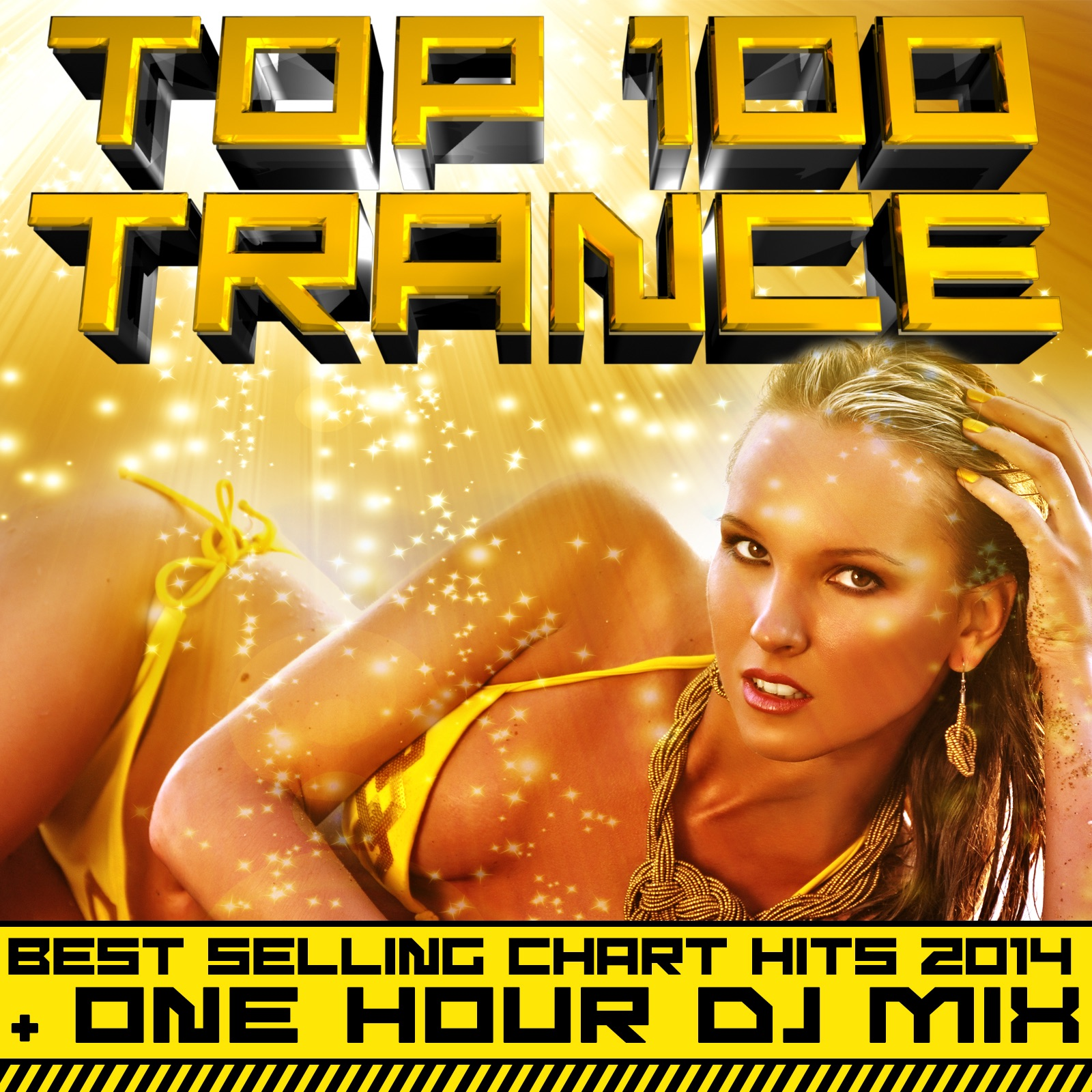Best Trance Ringtones Download