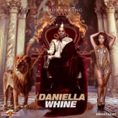 [Download] Daniella Whine MP3