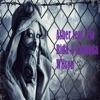 Radioactive (feat. Flo Rida & Amanda Wilson) [Remixes] - EP