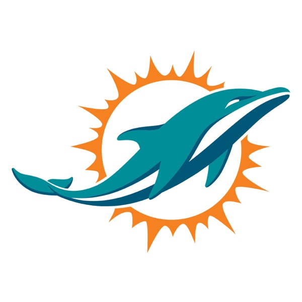 The Finsiders - Miami Dolphins