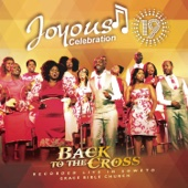 Hallelujah Nkateko (Lihle's Version) - Joyous Celebration