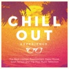Chill Out Experience (The Best Lounge, Downtempo, Deep House, Cool Tempo and Trip Hop Music Selection)