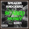 Scared Money (feat. Romiti) - Single