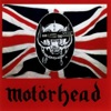 God Save the Queen - Single, Motörhead
