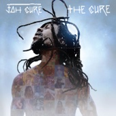 Jah Cure - Set Me Free artwork