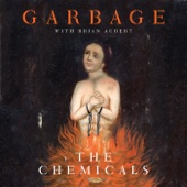 The Chemicals - Single cover art
