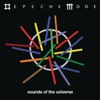 Sounds of the Universe, Depeche Mode