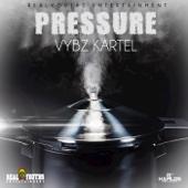 Pressure - Vybz Kartel