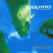 Narcotic (Radio Edit)