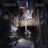 Pochette album : Toto - Toto XIV