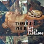 Los pasos labrados (feat. Rosalía Patricio del Coro Toba Chelaalapi)
