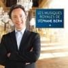 Choeur de Montréal, Orchestre symphonique de Montréal & Charles Dutoit