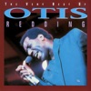 The Very Best of Otis Redding, Otis Redding
