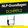 NLP-Grundlagen für Dummies - Romilla Ready & Kate Burton