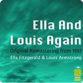 Ella and Louis Again (Original Remastering from 1957)