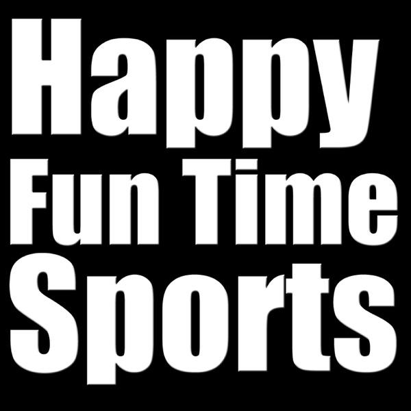 Happy Fun Time Sports