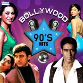 Bollywood 90's Hits