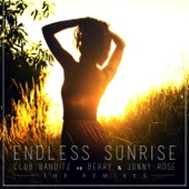 Endless Sunrise (Remixes) - Single