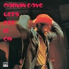 Let's Get It On (Remastered), Marvin Gaye