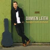 Raglan Road - Damien Leith