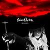 Ghosttown (Remixes), Madonna