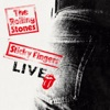 Sticky Fingers Live, The Rolling Stones