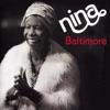 Baltimore, Nina Simone
