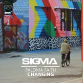 [Download] Changing (feat. Paloma Faith) MP3