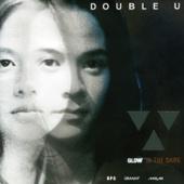 ตัวจริง...ของเธอ - Double U