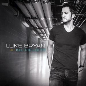 Chord Guitar and Lyrics LUKE BRYAN – Fast Chords and Lyrics