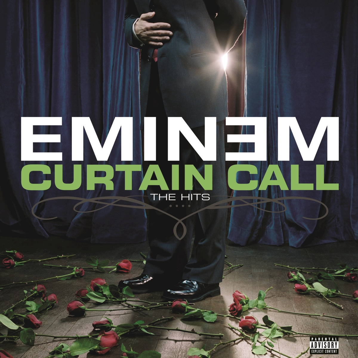 Curtain call the hits deluxe version itunes plus m4a album - Eminem Curtain Call The Hits Deluxe Version 2005 Itunes Plus Aac M4a Album