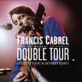 Double tour (Live)